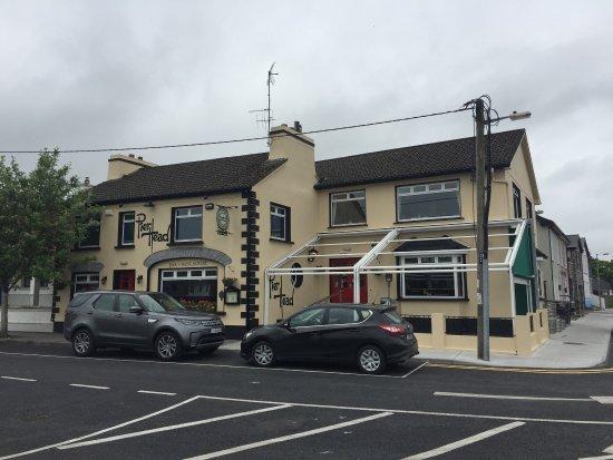 Kinvara, Irlanda: photo3.jpg