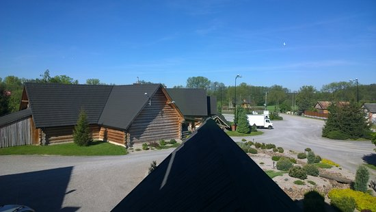 Lublin Province Photo