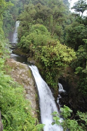 Poas Volcano National Park, Costa Rica: photo9.jpg