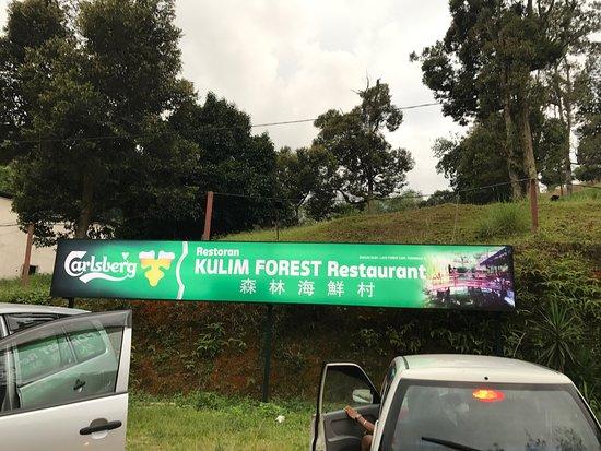 Kulim, Malaysia: photo3.jpg