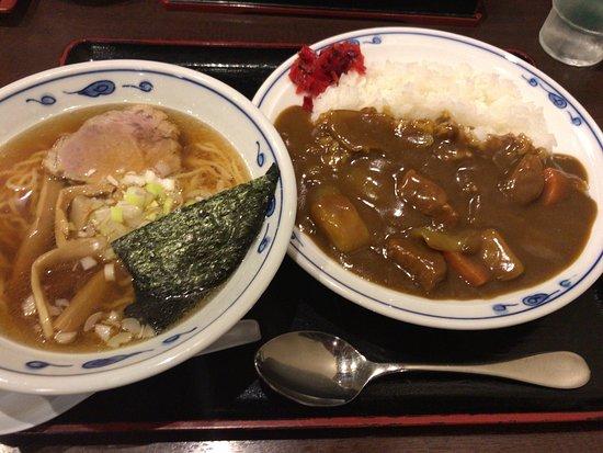 Sanjo, Japón: photo0.jpg