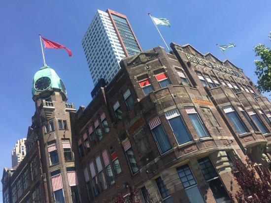 Hotel New York: photo1.jpg