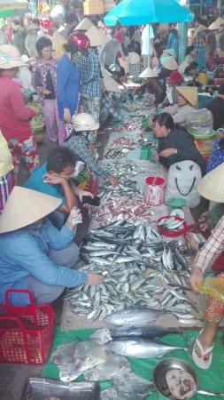 ฟานเถียต, เวียดนาม: IMG_20170524_091242_large.jpg