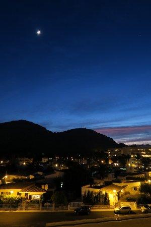 Bilde fra Viva Sunrise