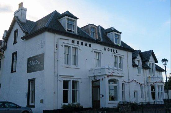 Morar, UK: photo2.jpg