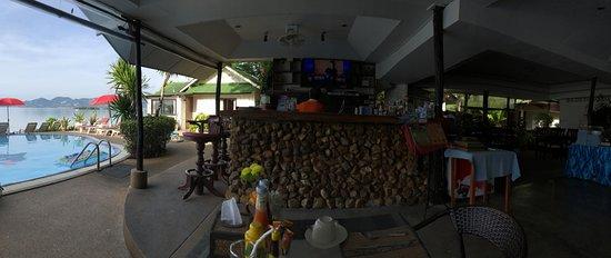 Samui Island Beach Resort And Hotel 49 7 2 Updated 2018 Prices Reviews Ko Chaweng Thailand Tripadvisor