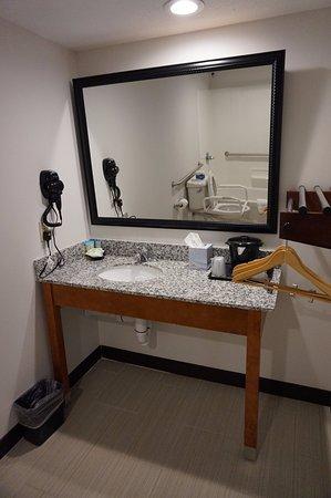Interior - Picture of Smart Stay Inn of St. Augustine - Tripadvisor