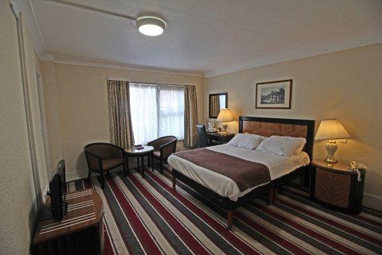 Britannia Hotel Bournemouth 28 7 6 Updated 2019 Prices