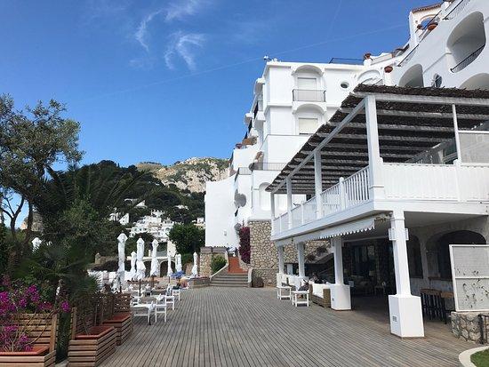 Hotel Mamela: photo3.jpg