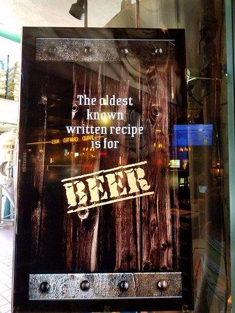 Coral Springs, Flórida: Beer History