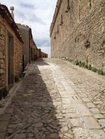 Montalbano Elicona, อิตาลี: photo5.jpg