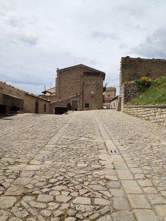 Montalbano Elicona, อิตาลี: photo6.jpg