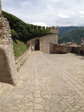 Montalbano Elicona, อิตาลี: photo7.jpg