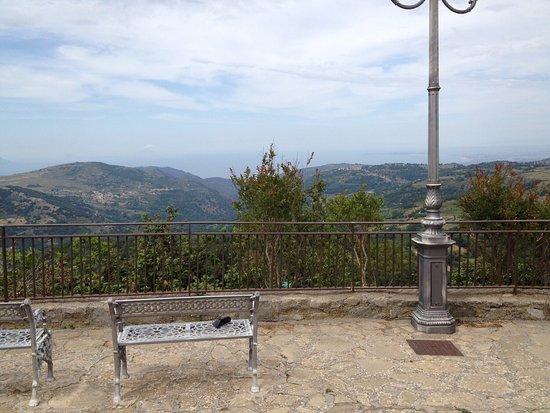 Montalbano Elicona, อิตาลี: photo8.jpg