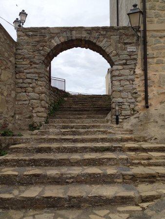 Montalbano Elicona, อิตาลี: photo9.jpg