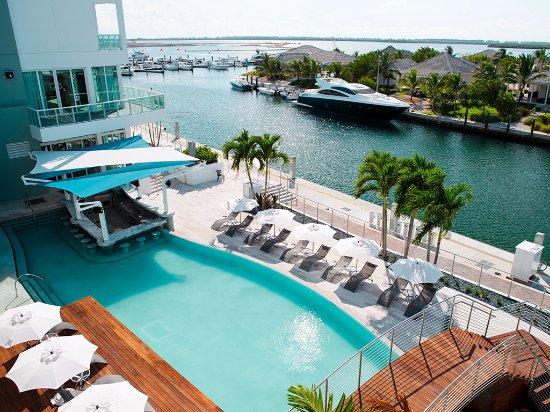 Resorts world bimini updated 2018 prices resort reviews bahamas resorts world bimini gumiabroncs Images