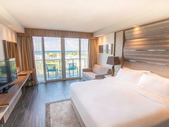 Luxury Resorts In Cok Islands