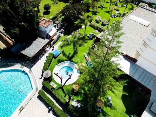 hotel monarque cendrillon updated 2019 prices reviews rh tripadvisor com