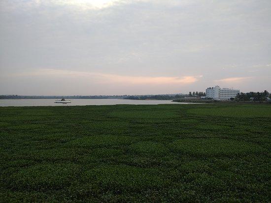 Hubli-Dharwad
