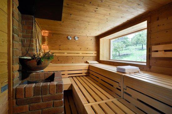 becksteiner rebenhof bewertungen fotos preisvergleich lauda k nigshofen deutschland. Black Bedroom Furniture Sets. Home Design Ideas