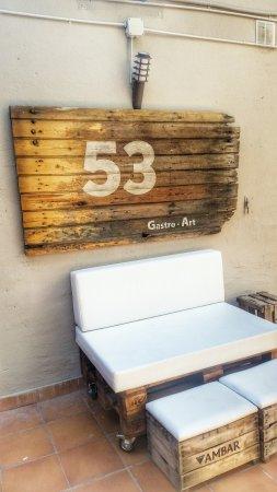 El Prat de Llobregat, Spanyol: 20170524_151614-01_large.jpg