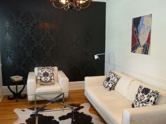 Xxviii - The Apartments of 28 Waterloo Street North