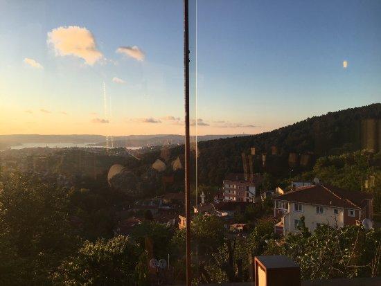 Beykoz 사진