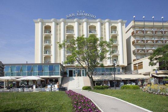 Hotel Economici A Cesena