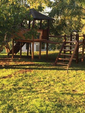 Upington, Sør-Afrika: photo8.jpg