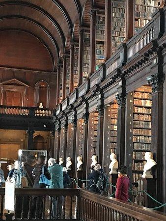 Trinity College: photo2.jpg