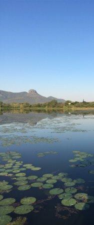 Mkuze, Νότια Αφρική: photo9.jpg