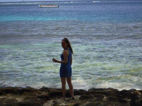 Qamea Island รูปภาพ