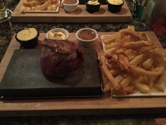 THE 10 BEST Lunch Restaurants in Dunshaughlin - Tripadvisor