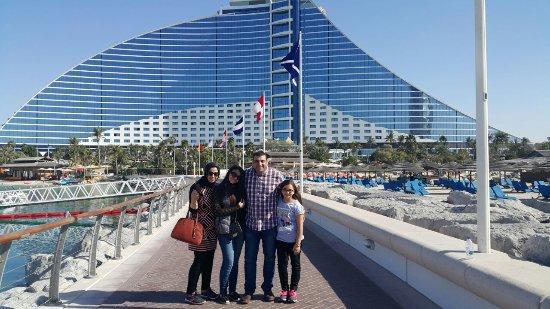 โรงแรมจูไมราห์บีช: IMG-20170207-WA0024_large.jpg