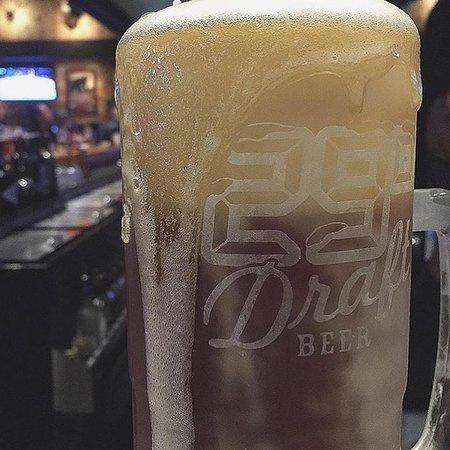 Round Rock, TX: beer 21_large.jpg