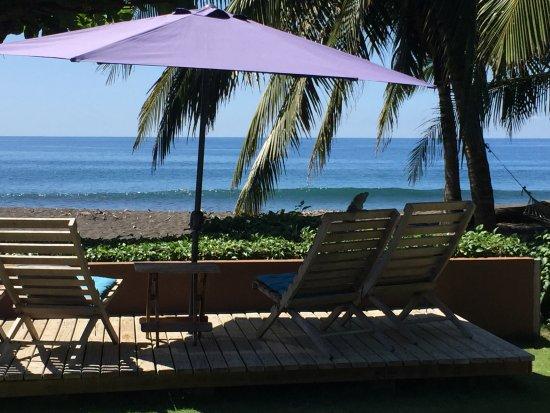 Playa Hermosa Picture