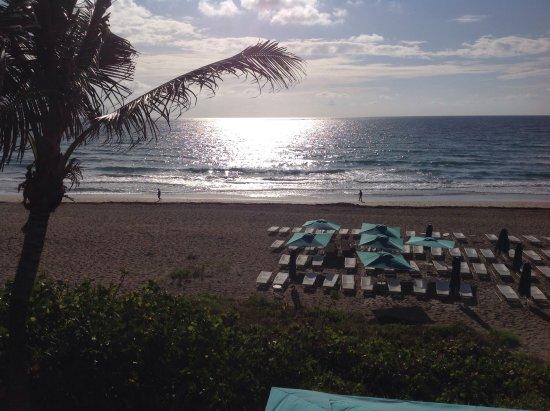 Tideline Ocean Resort & Spa Image
