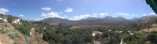 Santa Lucia, Spain: photo3.jpg