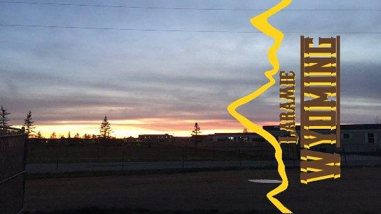 Days Inn Laramie: photo0.jpg