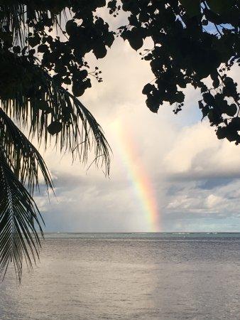 Vilamendhoo Island Resort & Spa: photo9.jpg