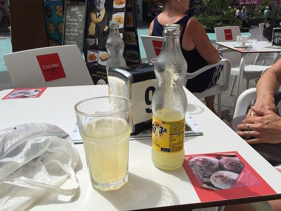 Plaza Costa del Sol: photo1.jpg