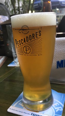 Club de la Cerveza: photo0.jpg