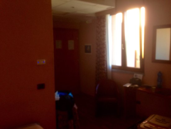 Dormelletto, Ιταλία: photo4.jpg