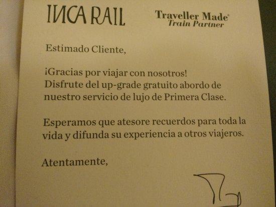Inca Rail: TA_IMG_20170524_112516_large.jpg