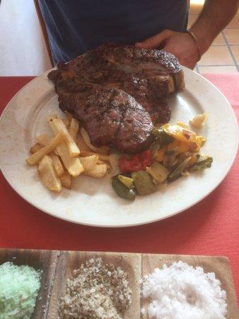 Ye, Испания: photo0.jpg