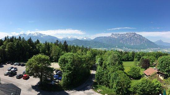 Puch, Austria: photo5.jpg