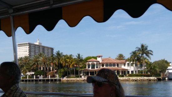 Water Taxi : 20170515_105457_large.jpg