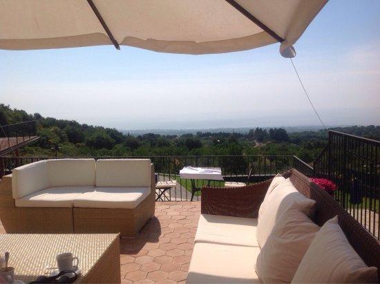 Zafferana Etnea, İtalya: photo4.jpg