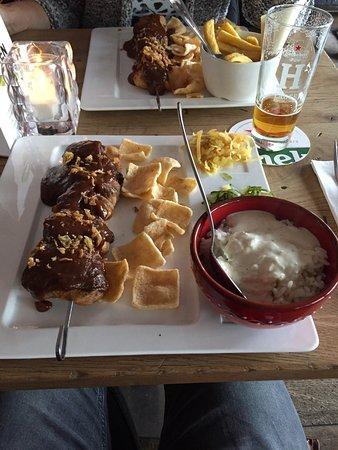 Binnen Eten & Drinken : photo0.jpg