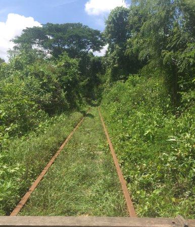 Battambang, Cambodja: photo2.jpg